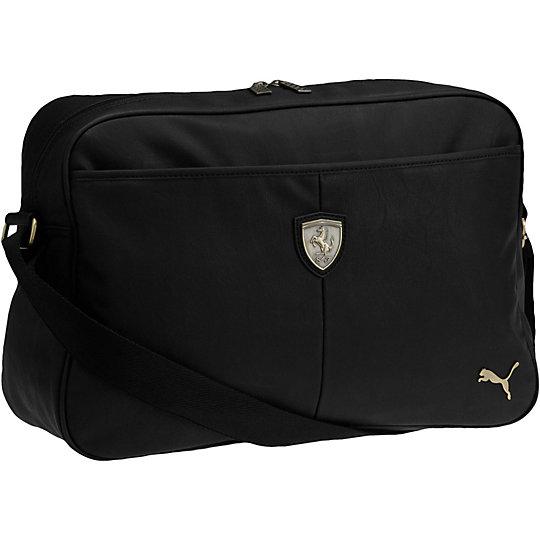 Ferrari LS Reporter Bag