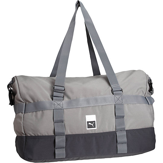 InCycle Sports Duffel Bag