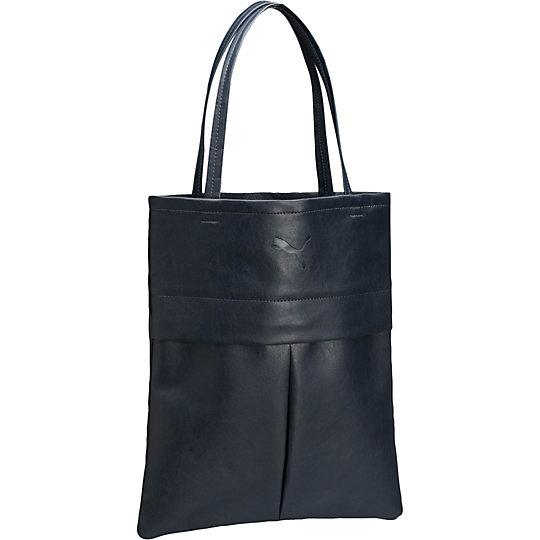 InCycle Shopper Bag