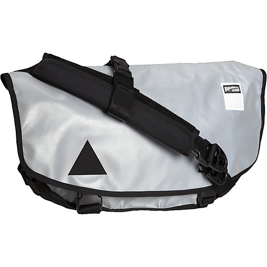 Traction SE Messenger Bag