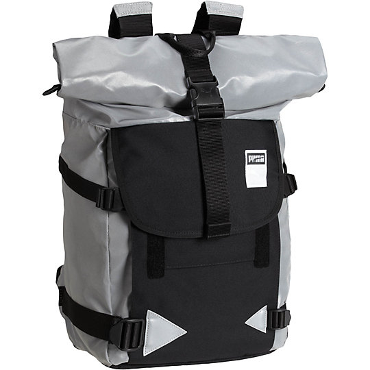Traction SE Backpack