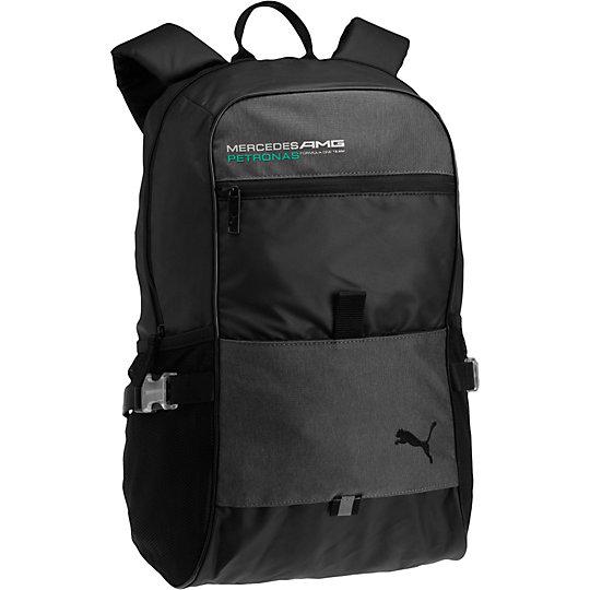 Mercedes Replica Backpack