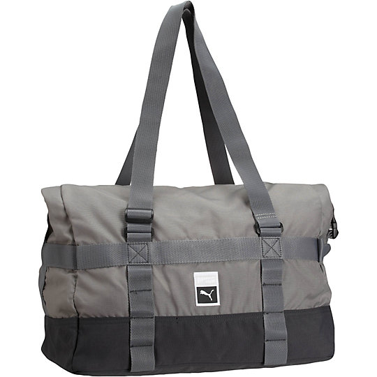 InCycle Small Sports Duffel Bag
