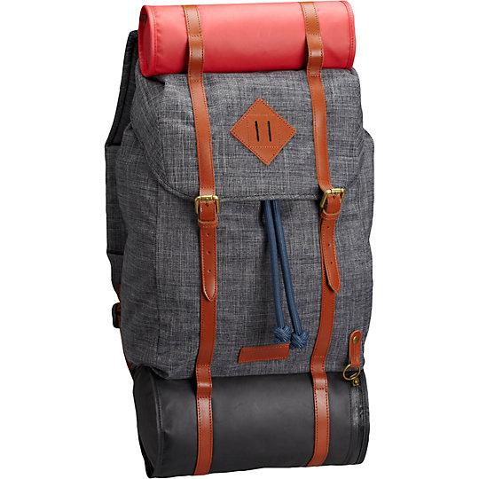 MMQ Backpack