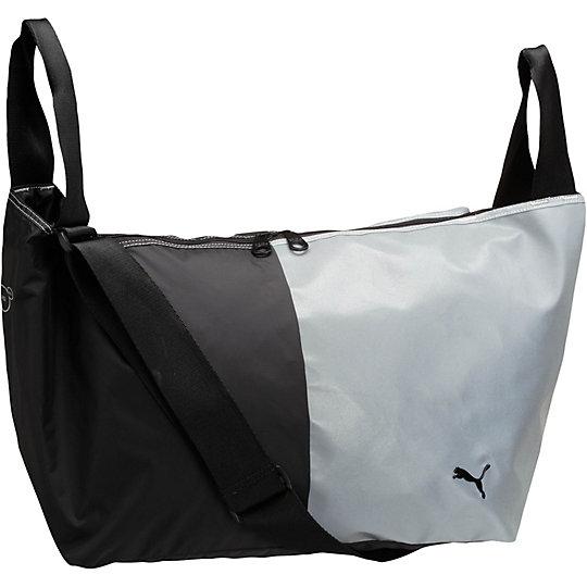 Dizzy Glow Duffel Bag