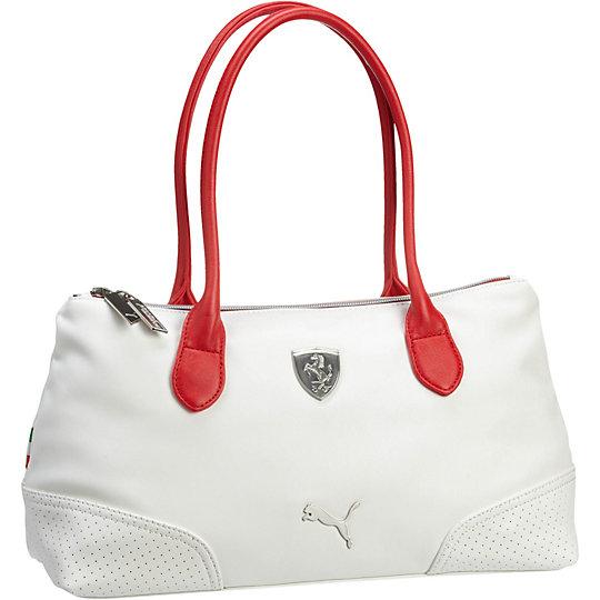 Ferrari Handbag