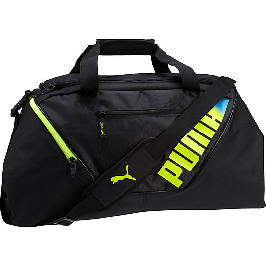 evoSPEED Medium Duffel Bag