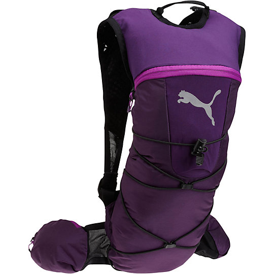 Faas Pure Micro Running Backpack