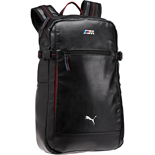 BMW M Backpack