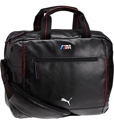 BMW M Work Bag