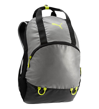 Fitness Reflective Backpack