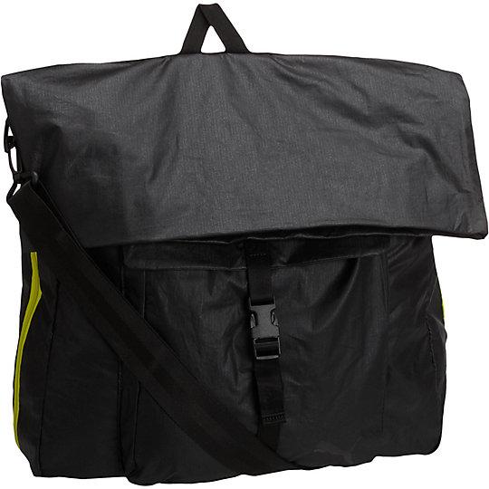Lite Messenger Bag