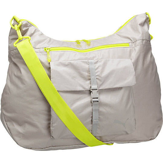 Lite Shopper Bag