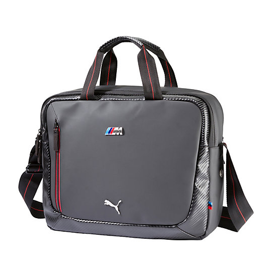 promotion Sac BMW M Collection Work