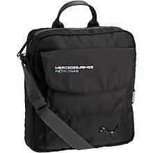 Mercedes Replica Portable Bag