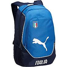 FIGC Italia evoPOWER Backpack