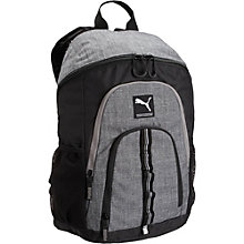 Foundation Duo Backpack