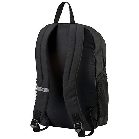 Рюкзак PUMA Buzz от PUMA