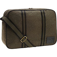 Grade Messenger Bag