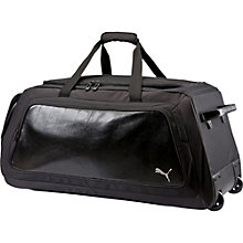 Football Elite Wheel Bag