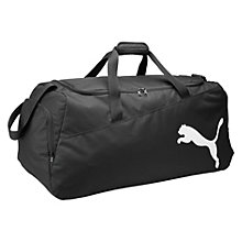 Pro Training Large Football Bag