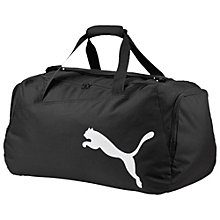 Pro Training Medium Football Bag