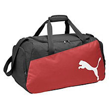 Sac moyen de foot Pro Training