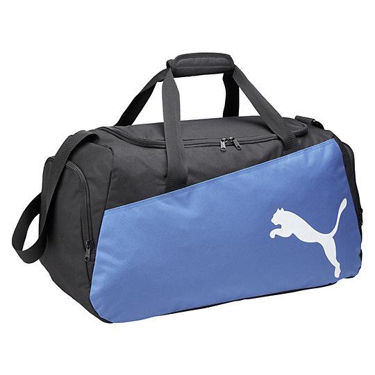 Pro Training Medium Football Bag