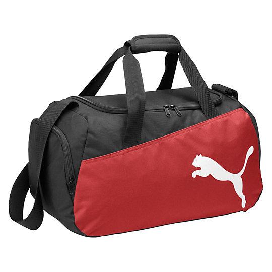 Pro Training Small Football Bag