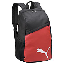 Pro Training Football Backpack