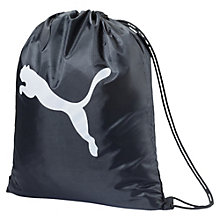 Сумка Pro Training Gym Sack