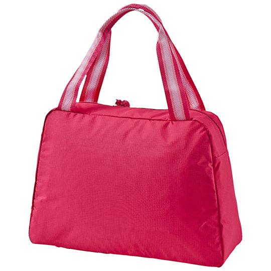 Женская сумка PUMA Core Grip Bag