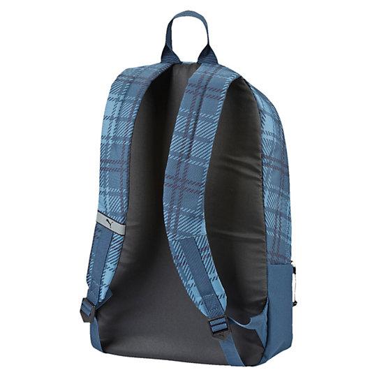 Рюкзак PUMA Academy Backpack от PUMA