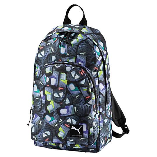 рюкзак-puma-academy-backpack