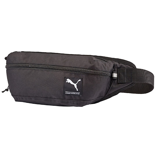 сумка-на-пояс-puma-academy-waist-bag