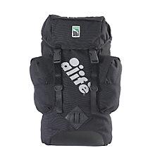 ALIFE Backpack