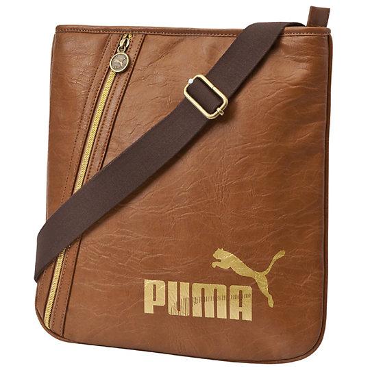Edition I-Portable Shoulder Bag