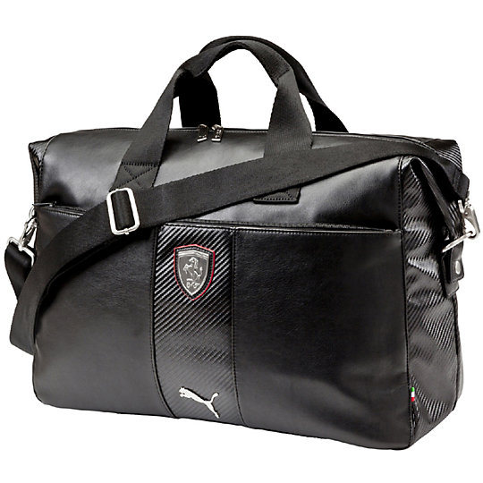 Creative Puma Ferrari Ls Hand Bag  For Women Online Shopping India  Flipkart