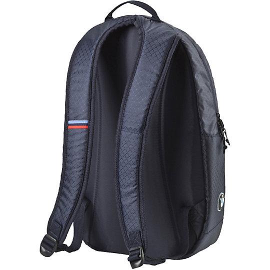 Рюкзак BMW от PUMA