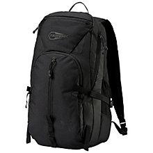 Trinomic Backpack
