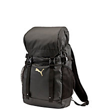 Training j daily backpack.