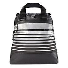 ICNY Backpack