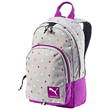 Academy Small Backpack