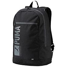 Рюкзак PUMA Pioneer Backpack I
