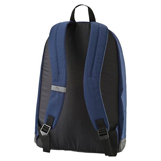 Рюкзак PUMA Pioneer Backpack I от PUMA