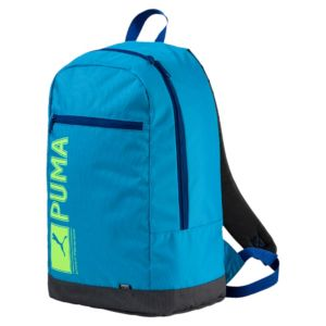 Pioneer Backpack I