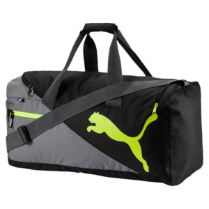 Foundation Medium Sports Bag