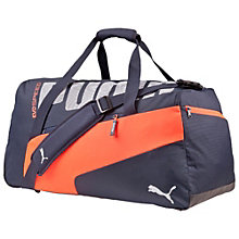Puma Evospeed Duffel Bag