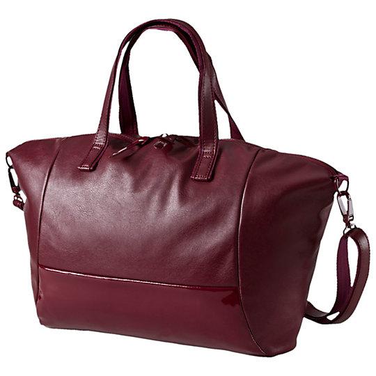 Сумка PUMA Allure Handbag