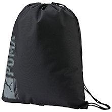 Pioneer Gym Bag